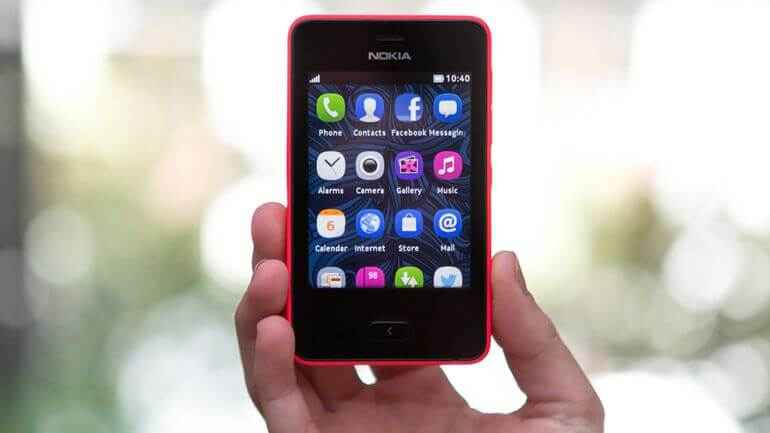 Nokia_Asha_501_35757120-9865