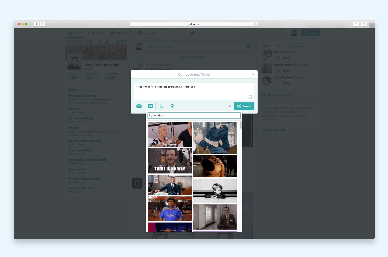 gif-search-web