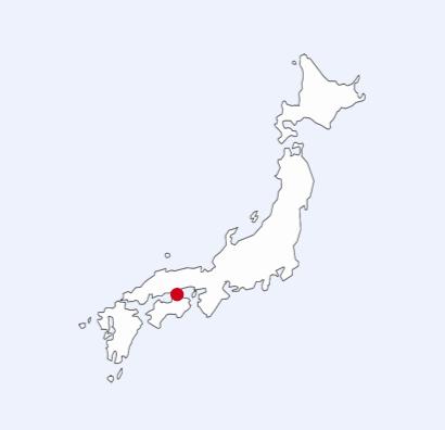 map - naoshima