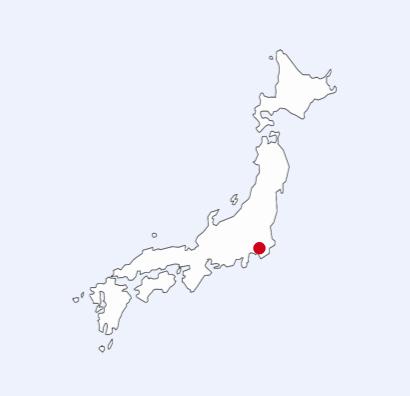 map - tokyo copy