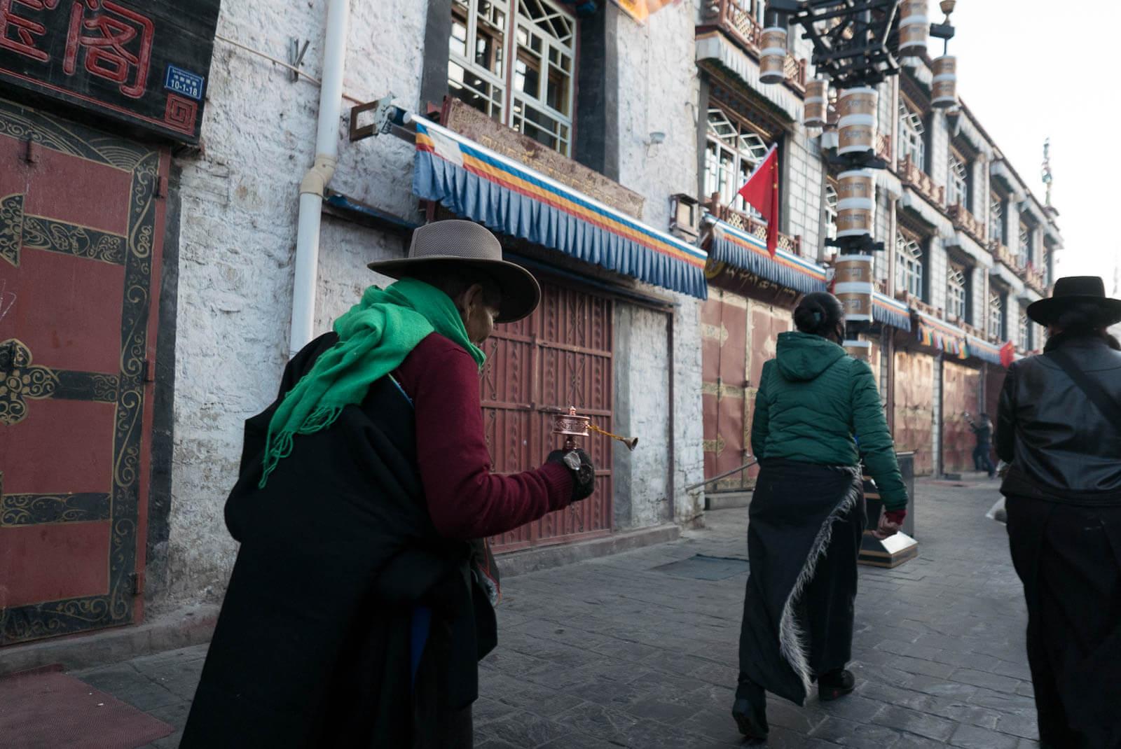 tibet-lo-res-1100583