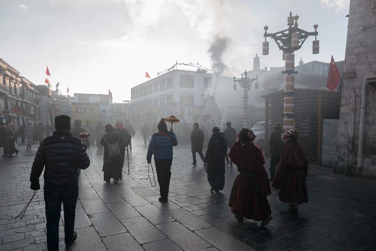tibet-lo-res-1100622