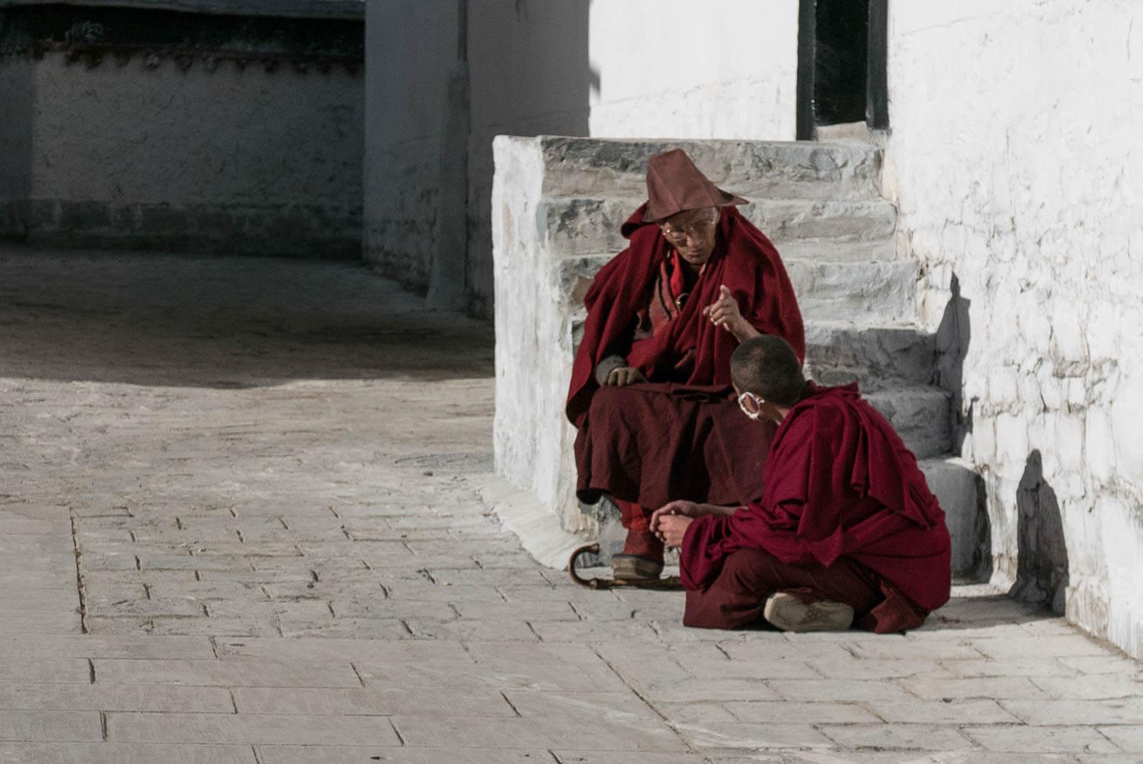 tibet-lo-res-1100795
