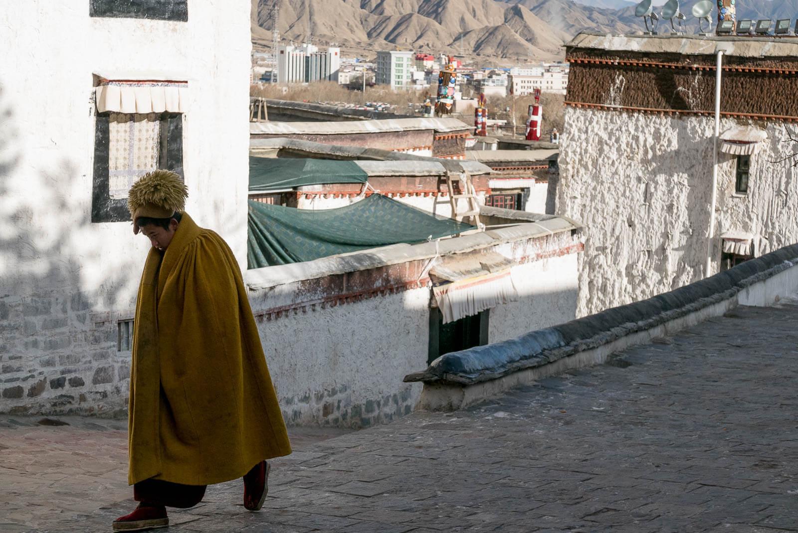 tibet-lo-res-1100821