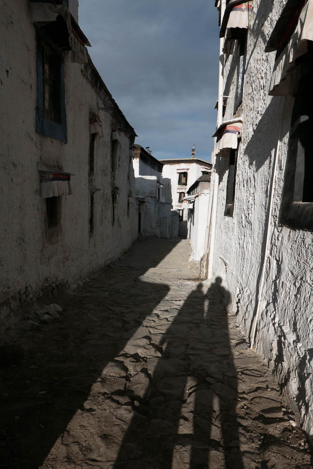 tibet-lo-res-1100850