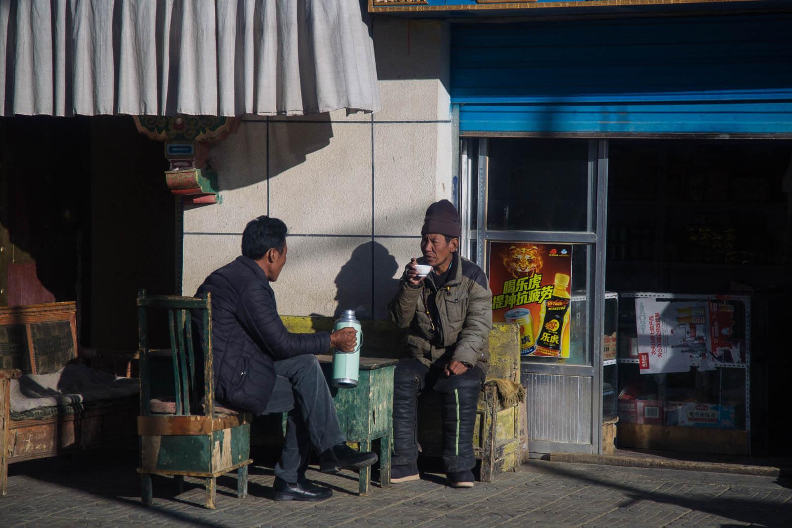 tibet-road-3178