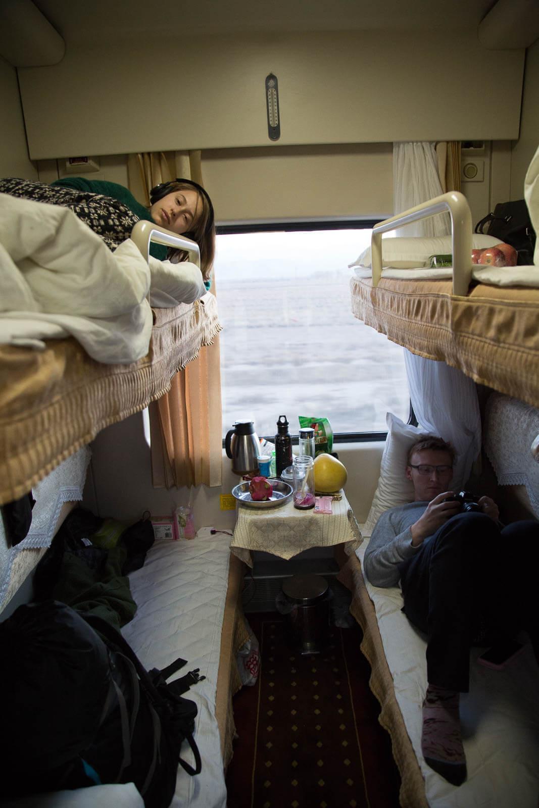tibet train ride-2131